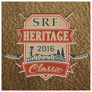 SRF Heritage Classic